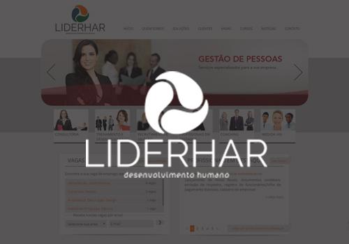 Liderhar