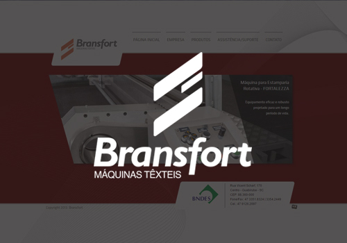 Bransfort